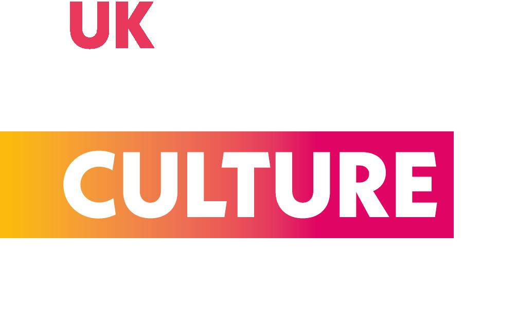 UK Company Culture Awards logo